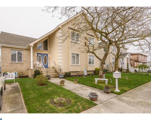 508 N Surrey Avenue, Ventnor, NJ 08406 (MLS #6963068) :: The Dekanski Home Selling Team