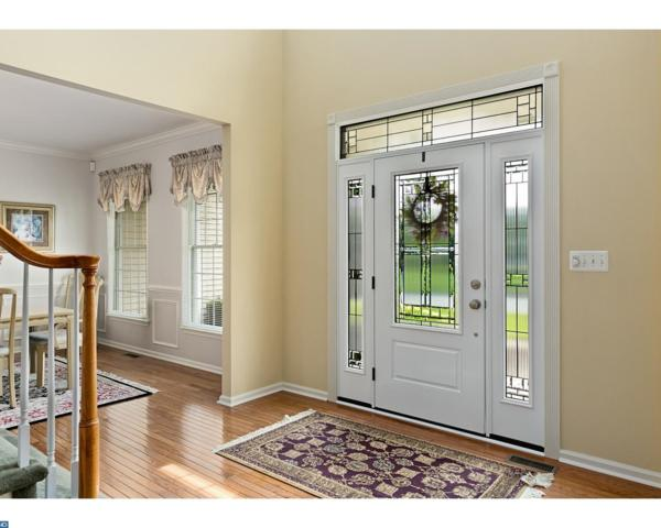 4 Sunflower Circle, Lumberton, NJ 08048 (MLS #6968198) :: The Dekanski Home Selling Team
