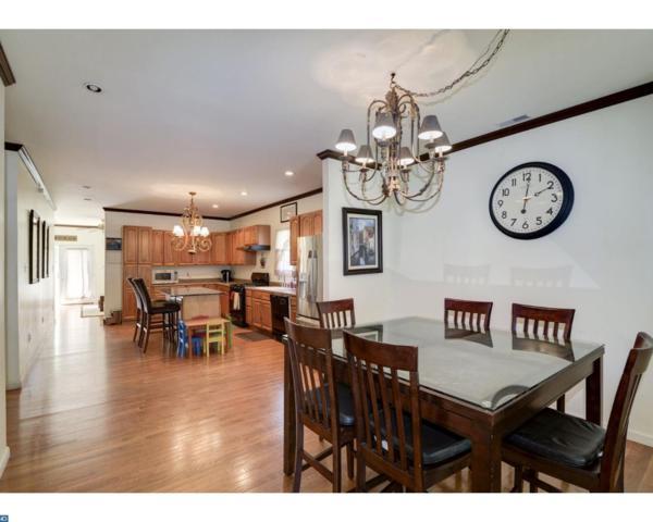 366 Lincoln Ave N, Cherry Hill, NJ 08002 (MLS #6991858) :: The Dekanski Home Selling Team