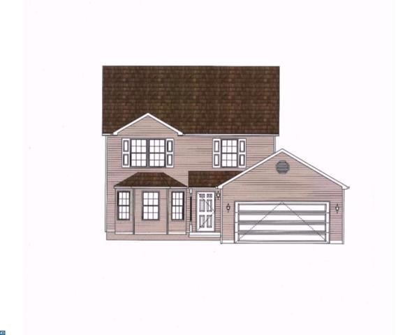 35 Garwood Boulevard, Clayton, NJ 08312 (MLS #7014621) :: The Dekanski Home Selling Team