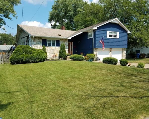 1034 Berlin Road, Cherry Hill, NJ 08034 (MLS #7021982) :: The Dekanski Home Selling Team