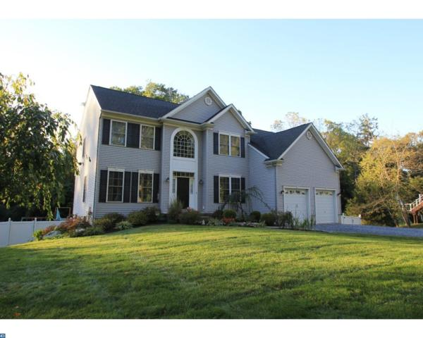 170 Tylers Lake Road, Sewell, NJ 08080 (#7069786) :: Remax Preferred | Scott Kompa Group