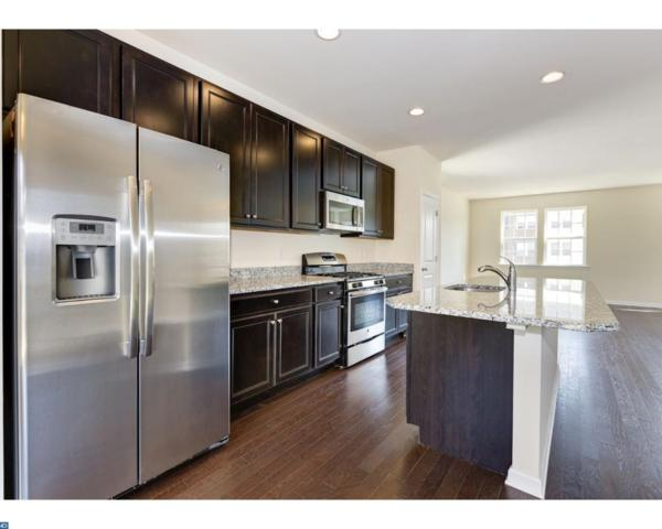 415 Dogwood Drive, Deptford, NJ 08096 (MLS #7072928) :: The Dekanski Home Selling Team