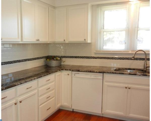 30 Braisington Avenue, Bellmawr, NJ 08031 (#7088039) :: REMAX Horizons