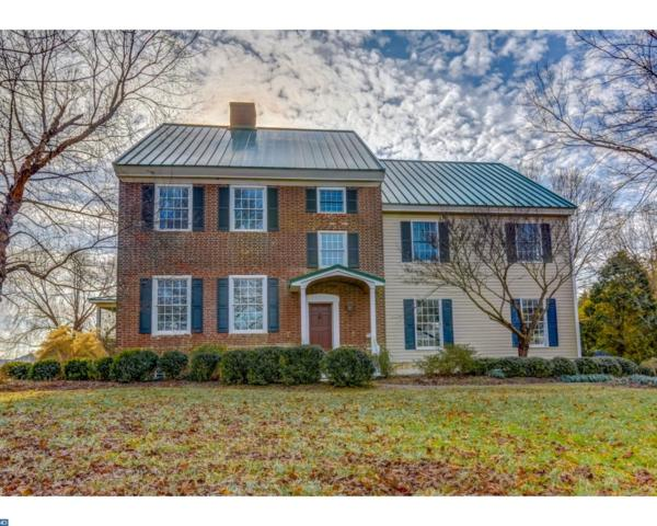 102 Clayton Manor Drive, Middletown, DE 19709 (#7112557) :: REMAX Horizons