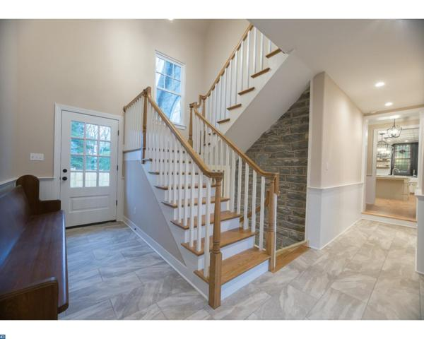16 Monument Avenue, Malvern, PA 19355 (#7114215) :: The John Collins Team