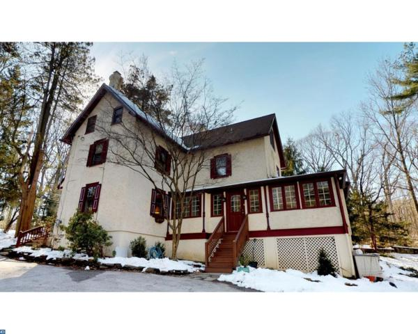 446 Upper Gulph Road, Radnor, PA 19087 (#7138839) :: Keller Williams Real Estate