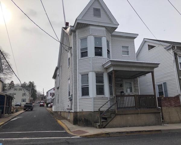432 E Main Street, Schuylkill Haven, PA 17972 (#7139507) :: Ramus Realty Group