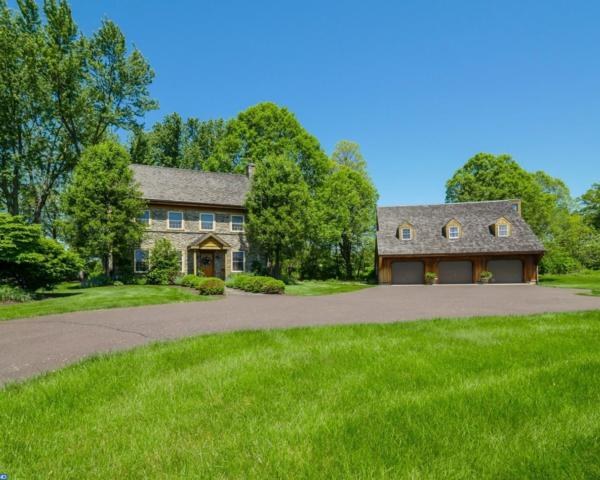 252 Elephant Path, Bedminster, PA 18944 (#7156406) :: Daunno Realty Services, LLC