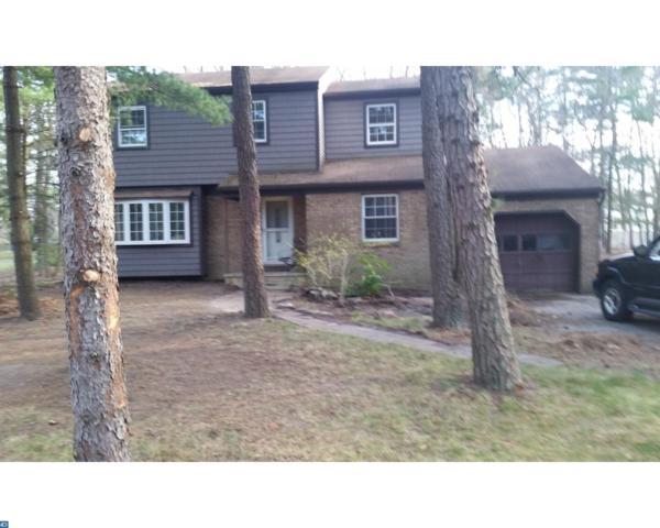 325 Walnut Avenue, Evesham Twp, NJ 08053 (#7164049) :: The John Collins Team