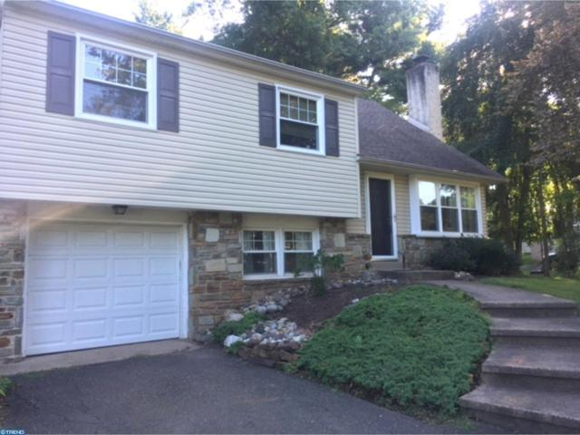 131 Hampshire Drive, Chalfont, PA 18914 (#7167665) :: The John Collins Team