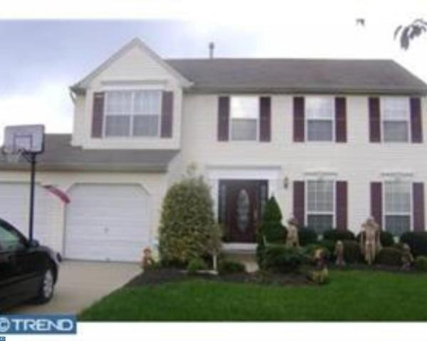10 Azalea Drive, Sicklerville, NJ 08081 (#7170069) :: REMAX Horizons