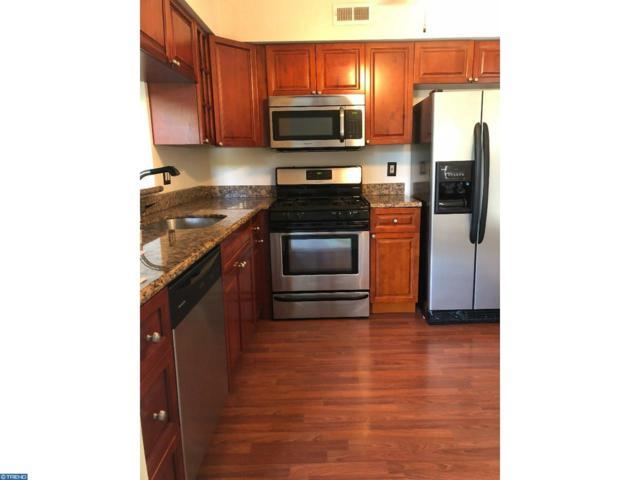 5408B Albridge Way, Mount Laurel, NJ 08054 (#7174116) :: McKee Kubasko Group