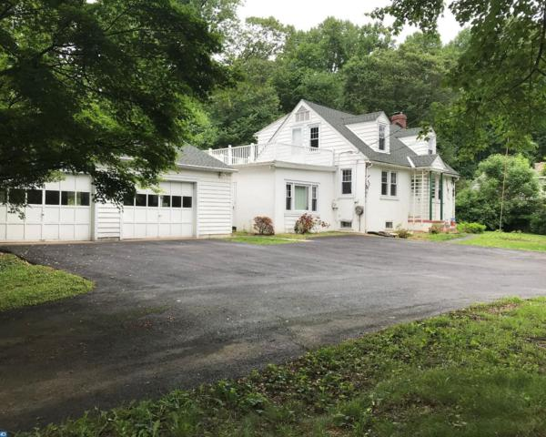 713 Yorklyn Road, Hockessin, DE 19707 (#7179168) :: The John Collins Team