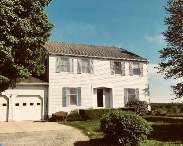 326 Avis Mill Road, Woodstown, NJ 08098 (#7180977) :: Remax Preferred | Scott Kompa Group