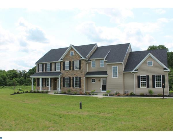 121 Olympic Road, Collegeville, PA 19426 (#7181275) :: REMAX Horizons