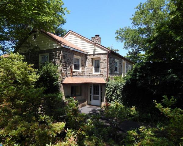 8925 Springview Road, Philadelphia, PA 19115 (#7183262) :: Erik Hoferer & Associates