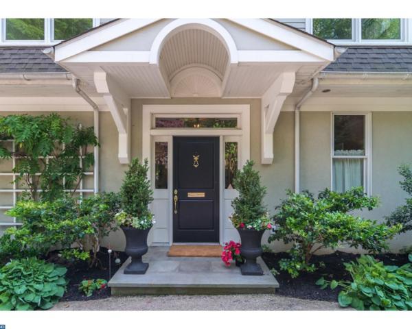 7612 Cherokee Street, Philadelphia, PA 19118 (#7189912) :: Erik Hoferer & Associates