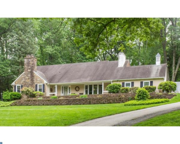 50 Paper Mill Lane, Newtown Square, PA 19073 (#7190318) :: The Kirk Simmon Team
