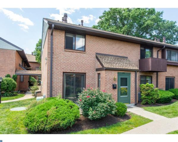 700 Ardmore Avenue #218, Ardmore, PA 19003 (#7192656) :: RE/MAX Main Line