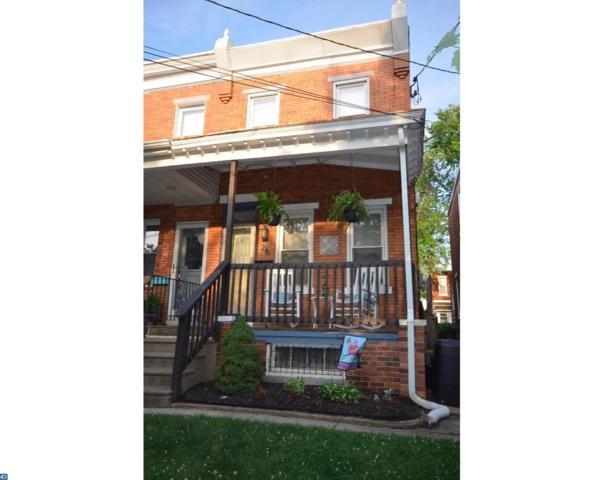 26 Lincoln Avenue, Collingswood, NJ 08108 (MLS #7198882) :: The Dekanski Home Selling Team