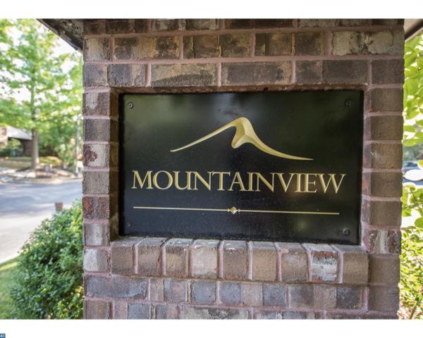 908 Mountain View Drive, Wayne, PA 19087 (#7200498) :: The John Collins Team