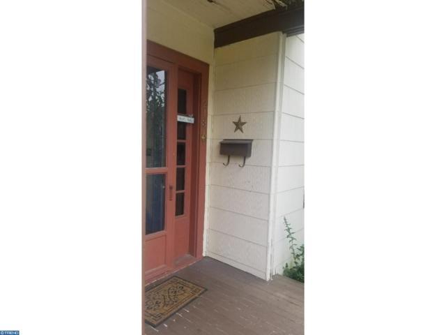 213 Weiner Avenue, Harrington, DE 19952 (#7254395) :: REMAX Horizons