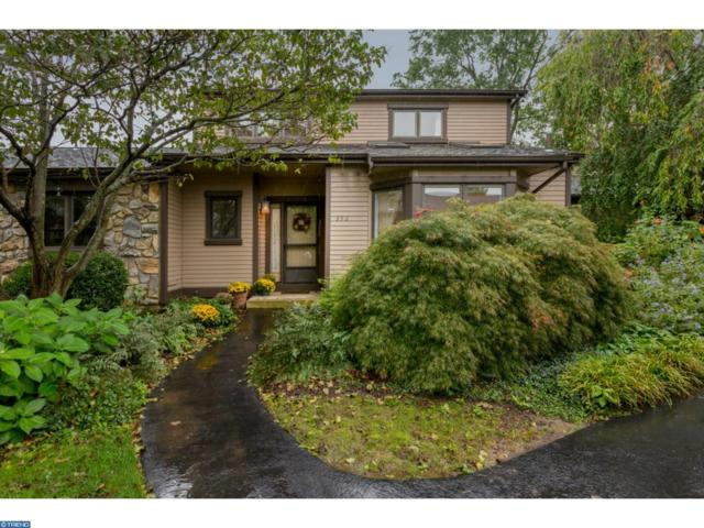 890 Jefferson Way, West Chester, PA 19380 (#7255367) :: The Kirk Simmon Team