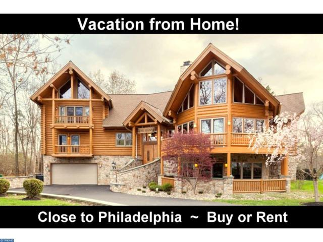 111 Running Deer Trail, Pittsgrove, NJ 08318 (MLS #6648759) :: The Dekanski Home Selling Team
