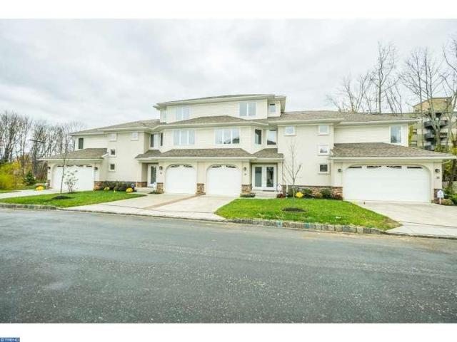 33 Regency Court, Cherry Hill, NJ 08002 (MLS #6652663) :: The Dekanski Home Selling Team