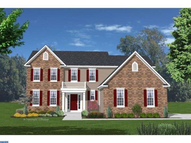 003 Trotters Lane, Sicklerville, NJ 08081 (MLS #6783122) :: The Dekanski Home Selling Team