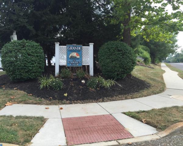 315 Nicholas Drive, Delran, NJ 08075 (MLS #6860706) :: The Dekanski Home Selling Team
