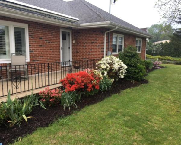 217 W Landing Road, Blackwood, NJ 08012 (MLS #6926517) :: The Dekanski Home Selling Team