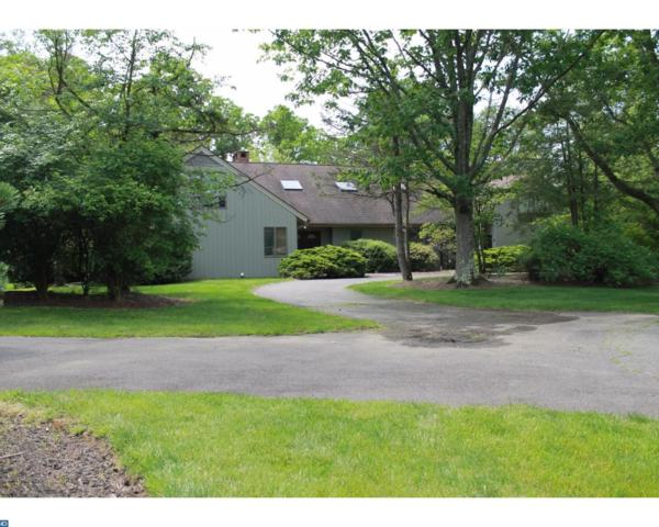 3 Hemlock Court, Princeton, NJ 08540 (MLS #6938256) :: The Dekanski Home Selling Team