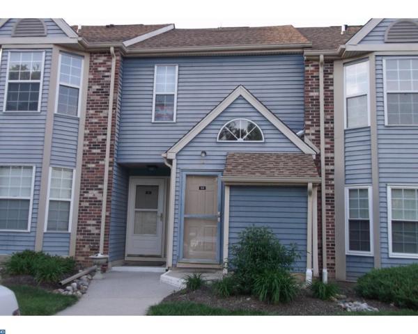 53 Tilia Court, Hamilton Township, NJ 08690 (MLS #6943812) :: The Dekanski Home Selling Team