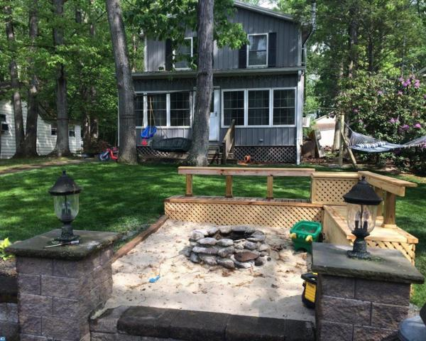 38 Valley Road, Monroeville, NJ 08343 (MLS #7026267) :: The Dekanski Home Selling Team