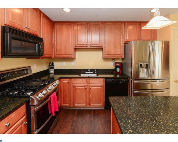 1044 Buckingham Drive, West Deptford Twp, NJ 08086 (MLS #7040864) :: The Dekanski Home Selling Team
