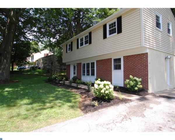 313 Glen Avenue, West Chester, PA 19382 (#7188830) :: Daunno Realty Services, LLC