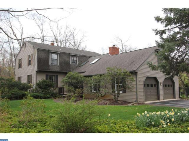 315 Carranza Road, Tabernacle, NJ 08088 (MLS #6202588) :: The Dekanski Home Selling Team