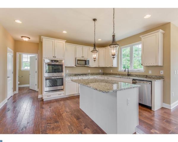 202 Maria Elena Drive, Mullica Hill, NJ 08062 (MLS #6969469) :: The Dekanski Home Selling Team