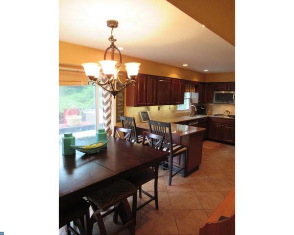2 Mercator Lane, Willingboro, NJ 08046 (MLS #7000152) :: The Dekanski Home Selling Team