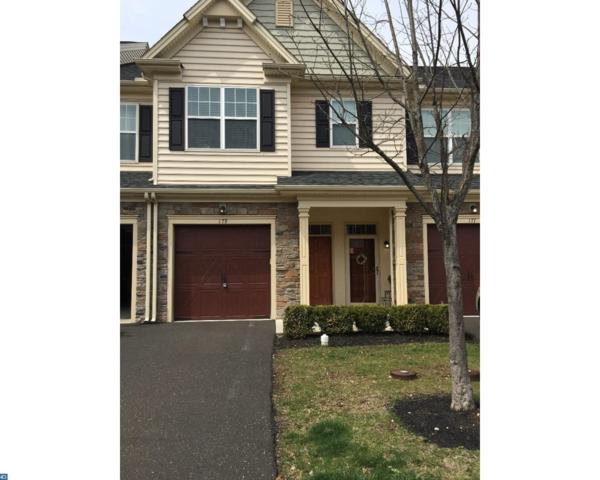 179 Serenity Court, East Norriton, PA 19401 (#7156646) :: McKee Kubasko Group