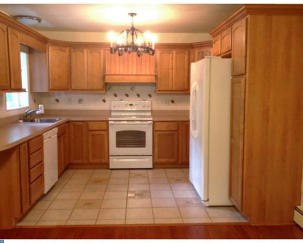 108 Maple Drive, Browns Mills, NJ 08015 (MLS #6845359) :: The Dekanski Home Selling Team