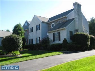 1669 Whitehouse Road, Ambler, PA 19002 (#7039836) :: The Keri Ricci Team at Keller Williams