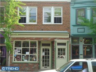 686 Haddon Avenue, Collingswood, NJ 08108 (MLS #7054621) :: The Dekanski Home Selling Team