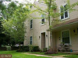 1303A Ralston Drive A, Mount Laurel, NJ 08054 (MLS #7055533) :: Carrington Real Estate Services