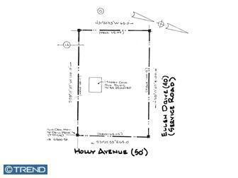 54 Holly Avenue, Bear, DE 19701 (#7125124) :: Daunno Realty Services, LLC