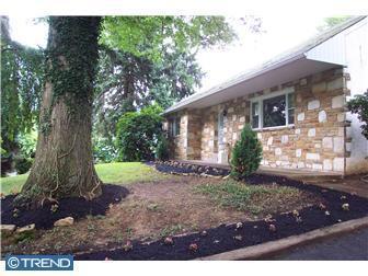 3487 Heather Road, Huntingdon Valley, PA 19006 (#7186901) :: REMAX Horizons