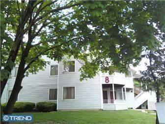 Sicklerville, NJ 08081 :: The Dekanski Home Selling Team