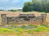230 Pipers Ridge West - Photo 33